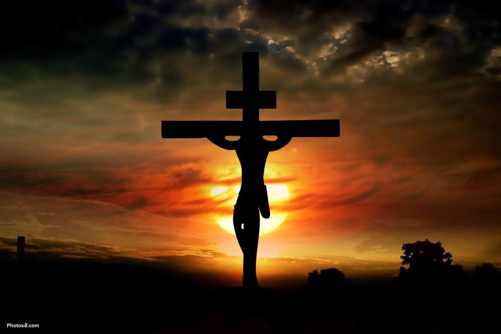 jesus-on-cross-322736