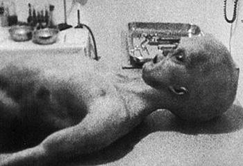 polls_roswell_aliens_army_confess_ufo_731545_2333_574296_poll_xlarge